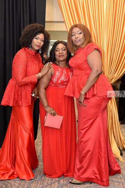 Olawumi's 50th birthday 1027.jpg