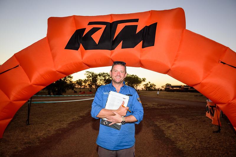 2018 KTM Adventure Rallye (393).jpg