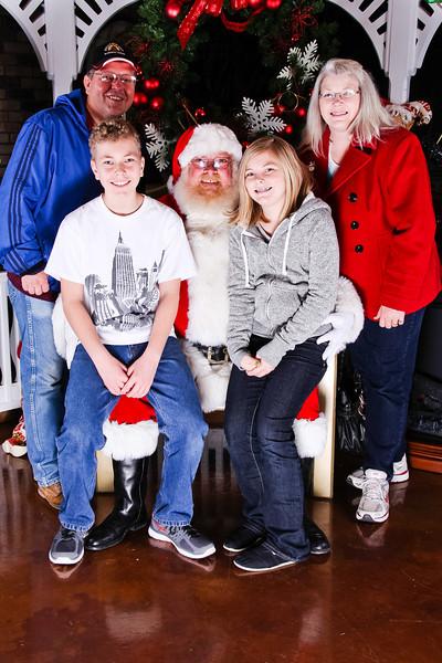 Santa1-2013-241.jpg