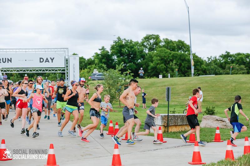 SR National Run Day Jun5 2019_CL_3495-Web.jpg