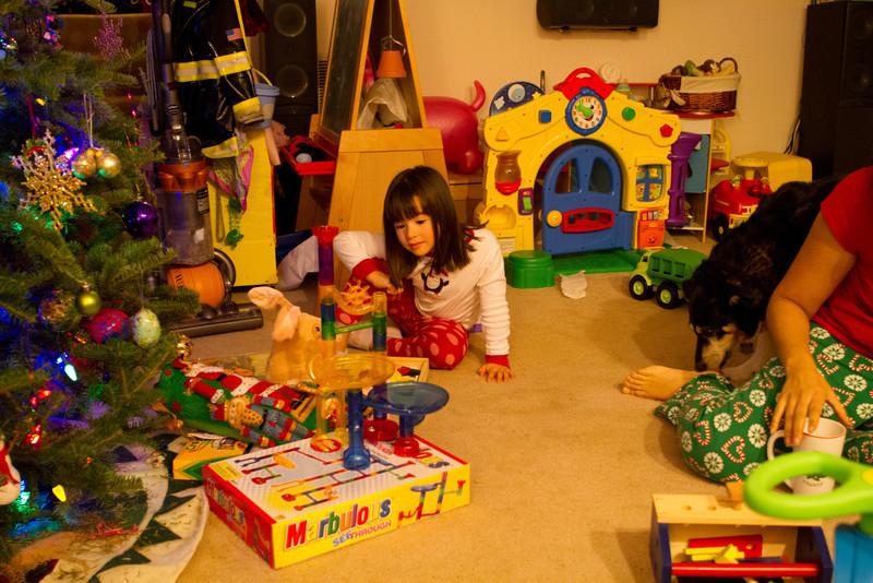 Christmas2012-37.jpg