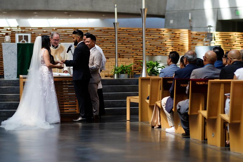 XH1 Michelle and Josh Wedding-78.jpg