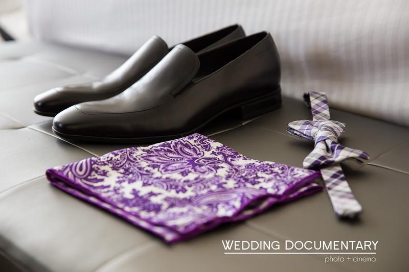 Rajul_Samir_Wedding-744.jpg