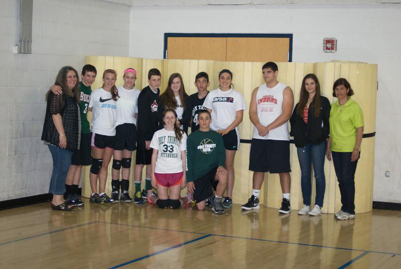 2013-05-11-GOYA-Volleyball-Tournament_038.jpg