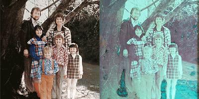restoration - Copy.jpg
