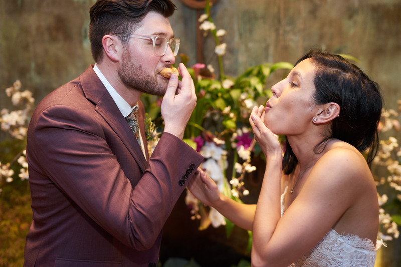James_Celine Wedding 1486.jpg