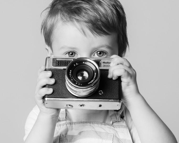 Children_Stables_003.jpg