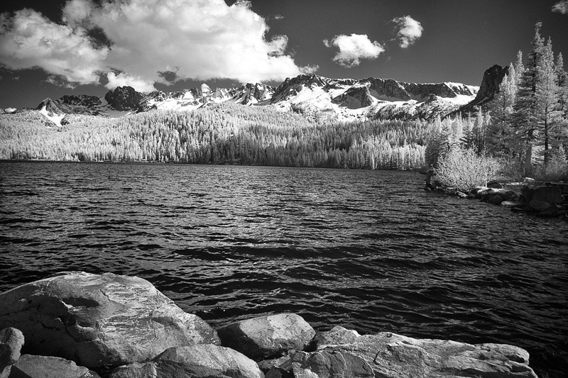 may 18 - Lake Mary_ Mammoth Lakes_ California.jpg