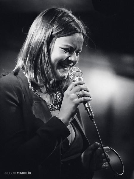 20160301-193301_0036-zuzana-vlcekova-kvartet-jazzdock.jpg