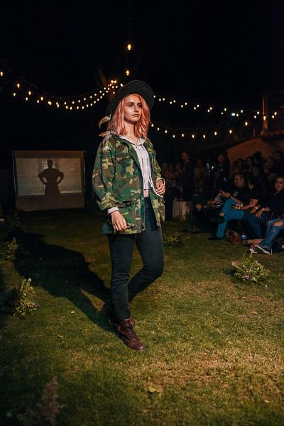 OMO Fall Fashion LC RR-7399.jpg