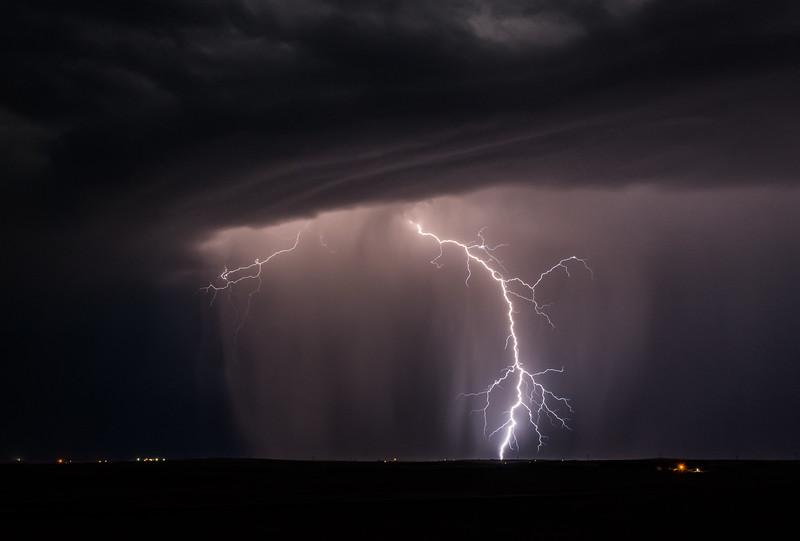 Lightning 15.0.jpg