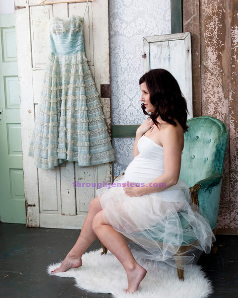 Massengill-Maternity