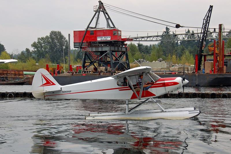 Seaplanes 8-7-2009 195RETOUCHEDCROP.jpg