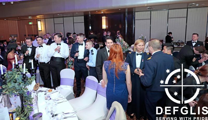 ann-marie calilhanna- military pride ball @ shangri-la hotel 2019_0607.JPG