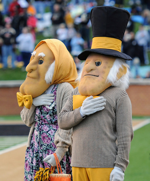 Demon Deacon and Mrs Deacon.jpg