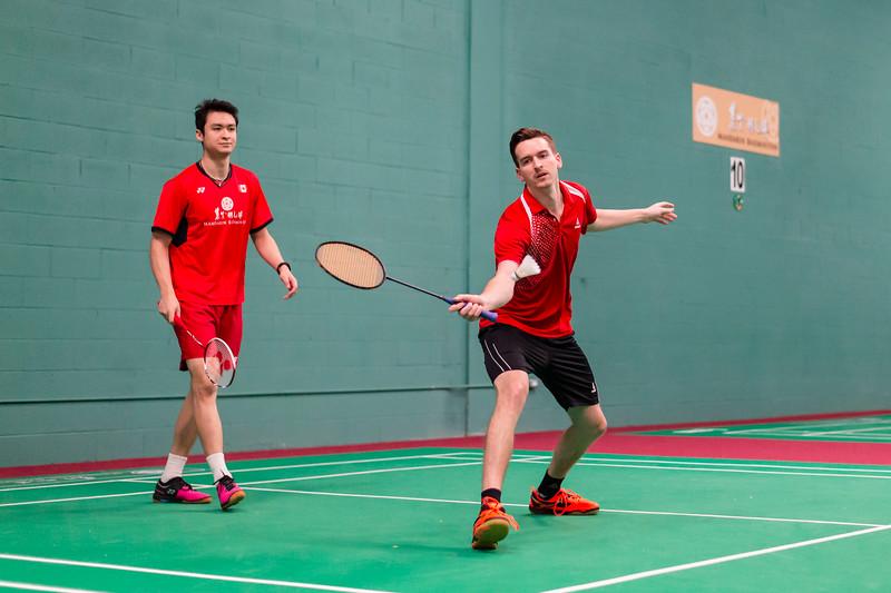 12.10.2019 - 252 - Mandarin Badminton Shoot.jpg