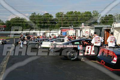 5-20-11 Ace Speedway