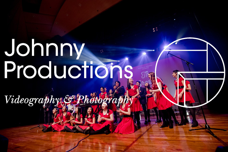 0052_day 1_SC flash_red show 2019_johnnyproductions.jpg