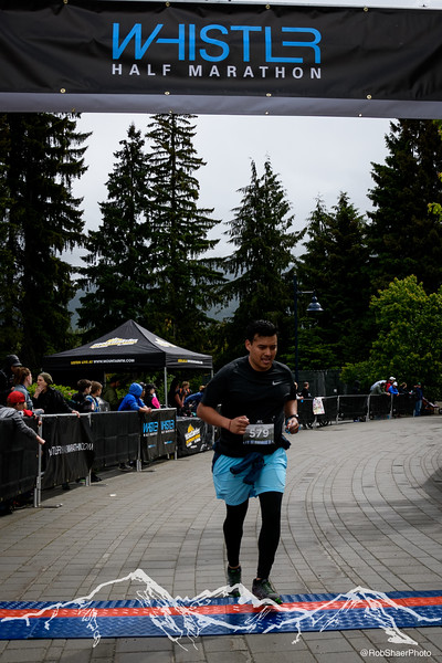 2018 SR WHM Finish Line-2224.jpg