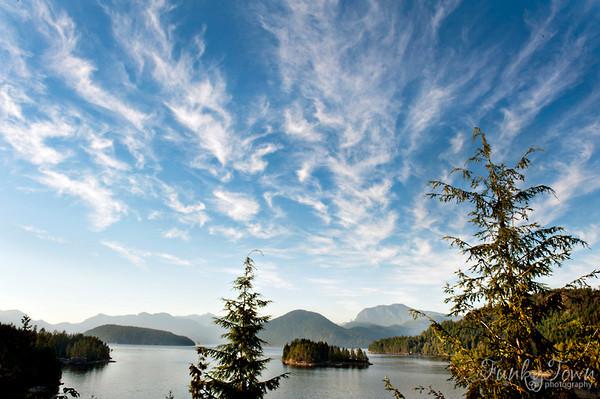Wedding Photography Vancouver British Columbia BC Weddings vancouver