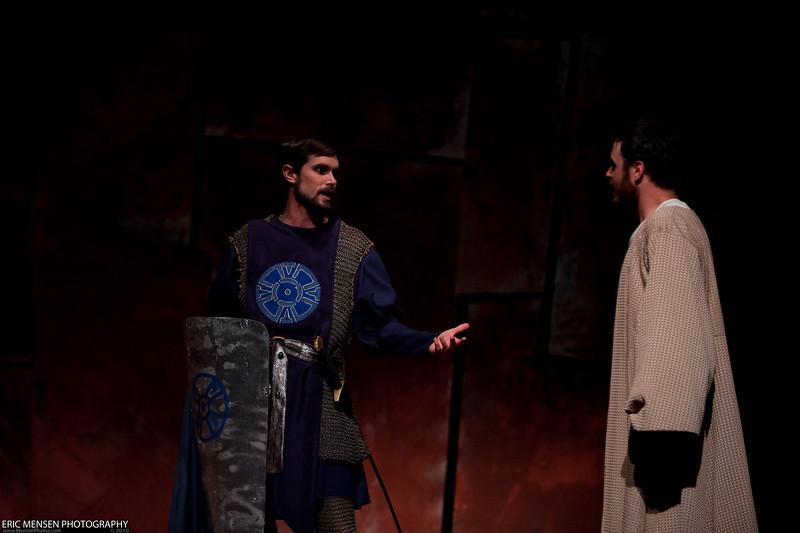 Macbeth-145.jpg
