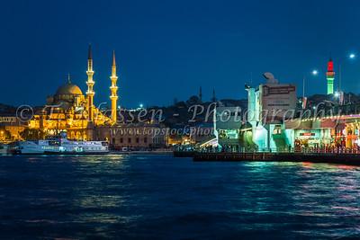 Istanbul - Various
