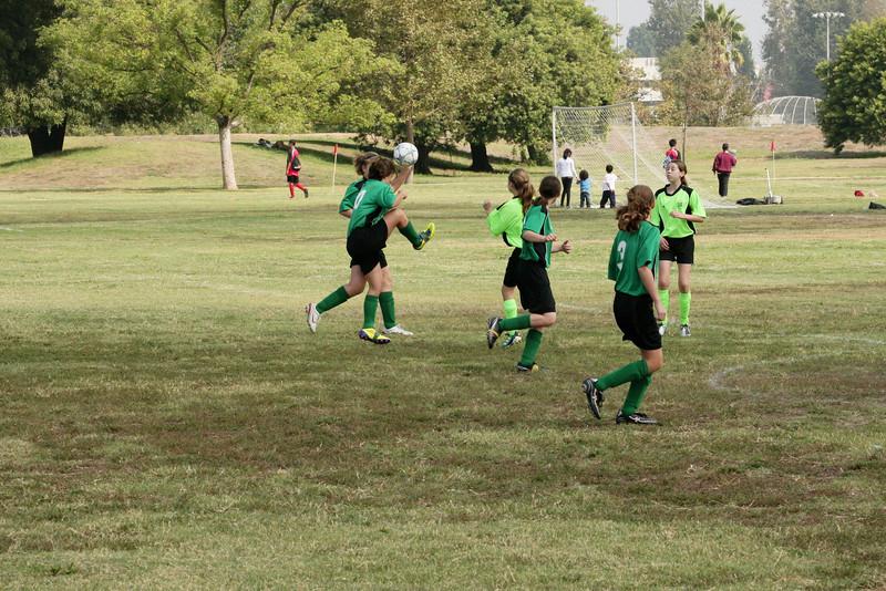 Soccer2011-09-17 11-04-16.JPG