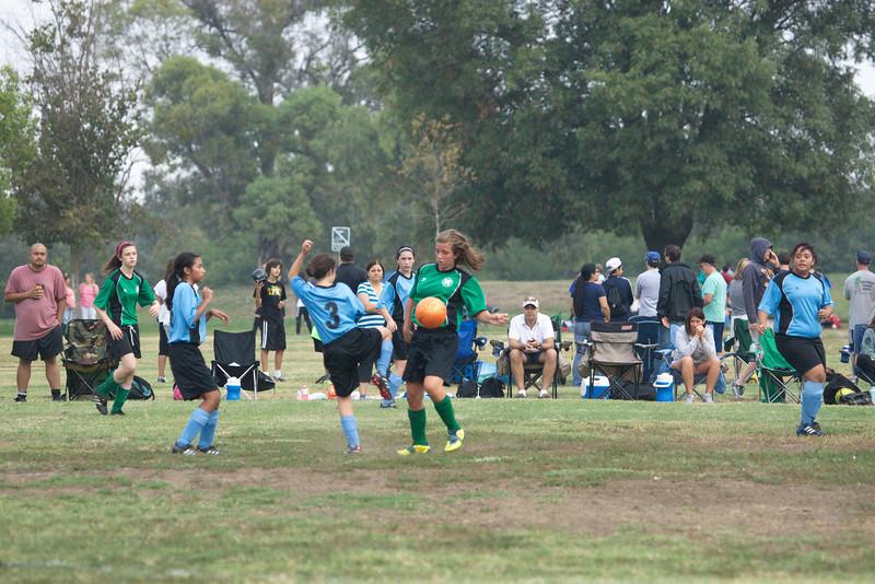 Soccer2011-09-10 08-51-40.jpg