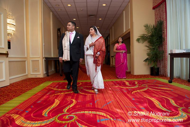 Naziya-Wedding-2013-06-08-01870.JPG