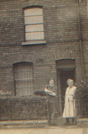 203 Cupar Street, Belfast