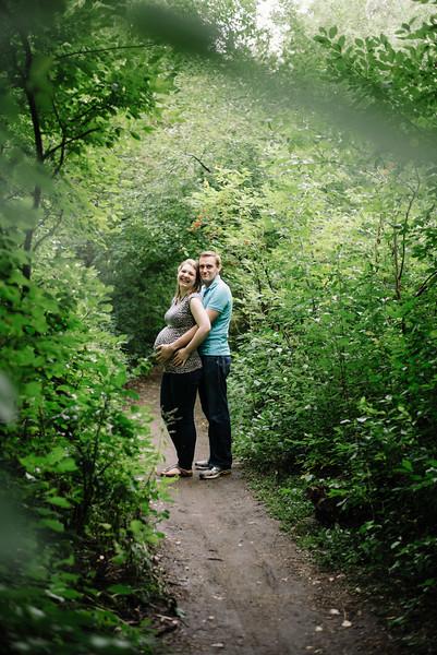 Chris&Denise_Maternity-6.jpg