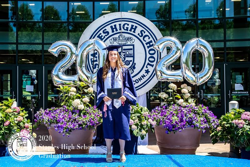 2020 SHS Graduation-0531.jpg