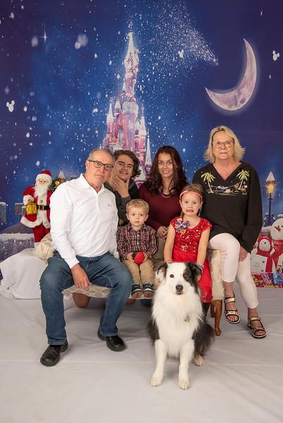 Christmas-2019_-138.JPG