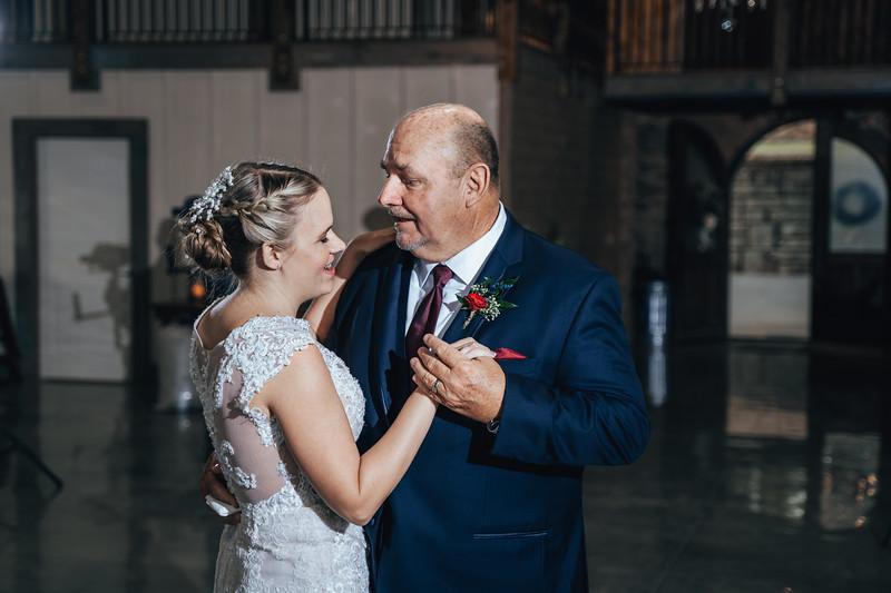 Shervington-Wedding-495.JPG