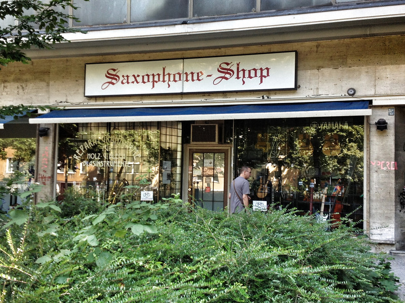Saxophone Shop.JPG