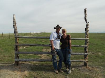 Best of Ranch 2011