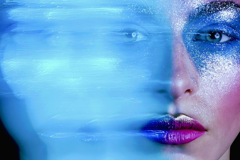 Hair-Stylist-MakeUp-Artist-Iris-Moreau-Beauty-Creative-Space-Artists-Management-29.jpg
