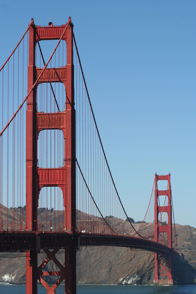 GG Bridge (2).JPG