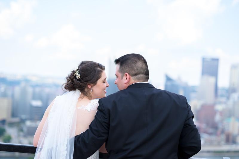 1075-Trybus-Wedding.jpg