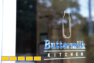 Chef Vizethan-Buttermilk Kitchen