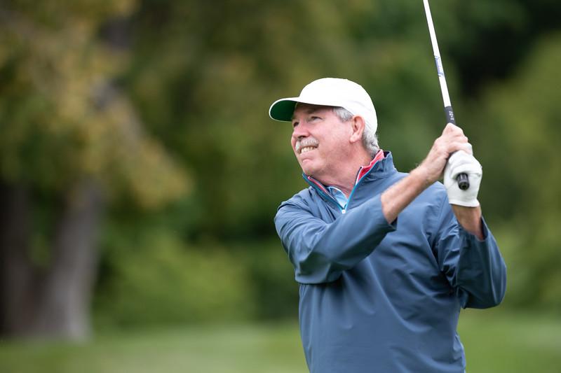SPORTDAD_Golf_Canada_Sr_0472.jpg