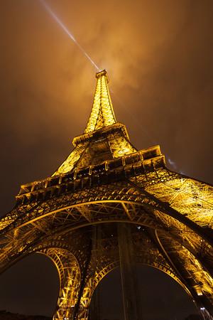 France | November, 2013