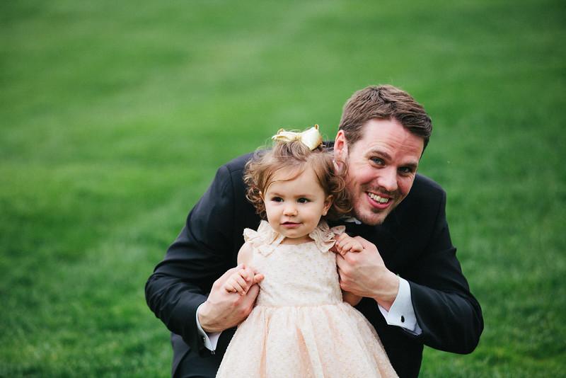 Le Cape Weddings_Jenifer + Aaron-258.jpg
