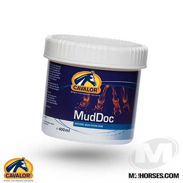 MudDoc.jpg