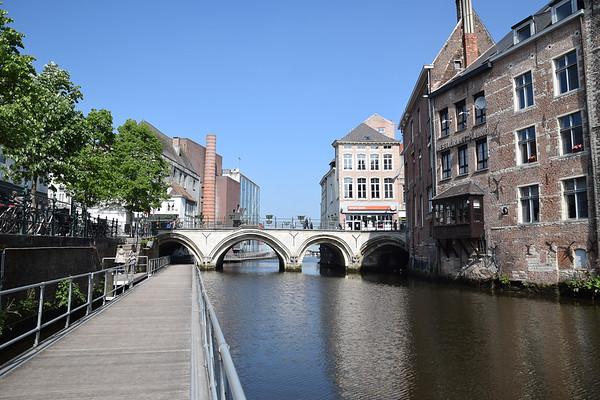 2017 Mechelen