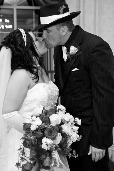 wedding J&N-328.jpg