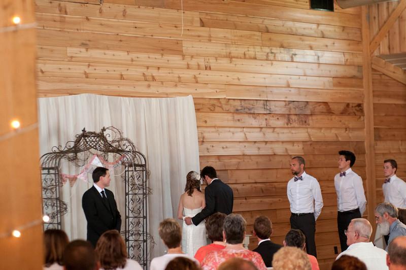 jake_ash_wedding (658).jpg