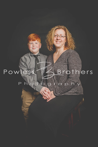 Mother-Son Dance 2018_Card B-29270.jpg