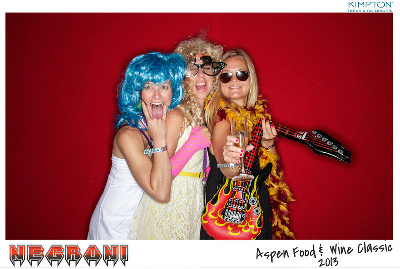Negroni at The Aspen Food & Wine Classic - 2013.jpg-454.jpg