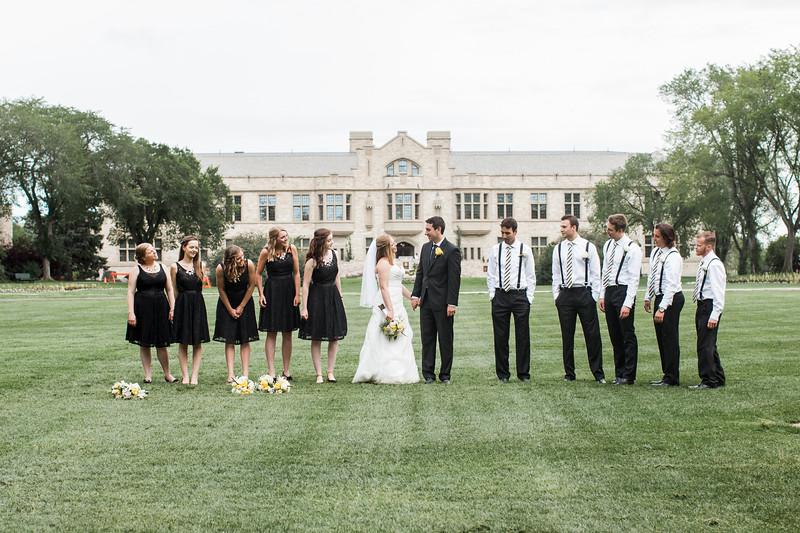 2015_HerrickWedding_3 - Wedding Party_254.jpg